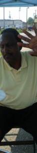 FB_IMG_1534027912260_225x300.jpg