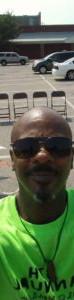 FB_IMG_1534027927601_225x300.jpg
