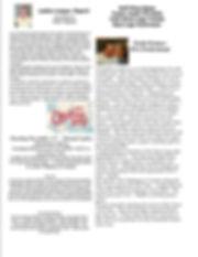 November 2019 Newsletter Page 2.jpg