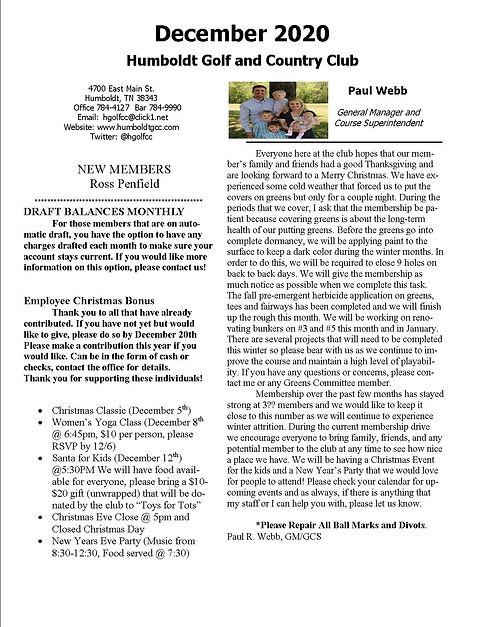 December 2020 Newsletter page 1.jpg