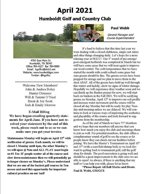 April 2021 Newsletter page 1.jpg