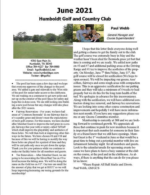 June 2021 Newsletter page 1.jpg