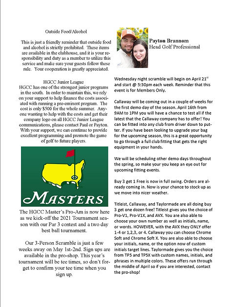 April 2021 Newsletter page 2.jpg