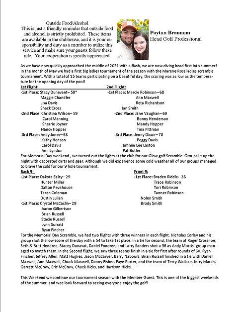 June 2021 Newsletter page 2.jpg