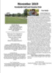 November 2019 Newsletter Page 1.jpg