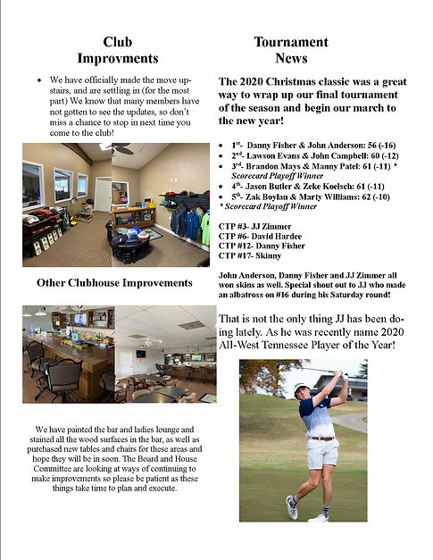 January 2021 Newsletter page 2.jpg