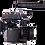Thumbnail: Fathom Camera Cage One
