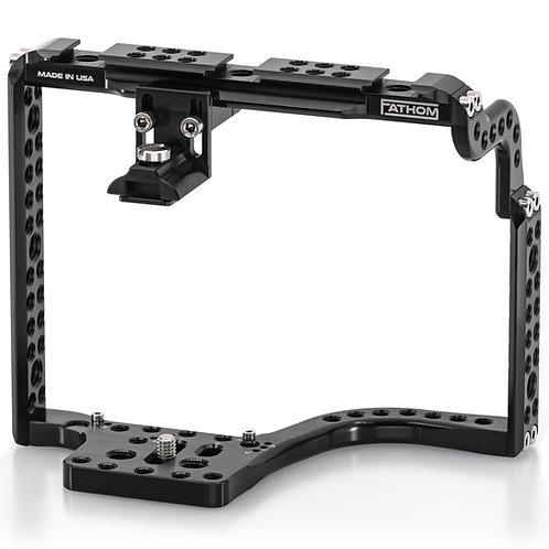 Fathom Camera Cage One