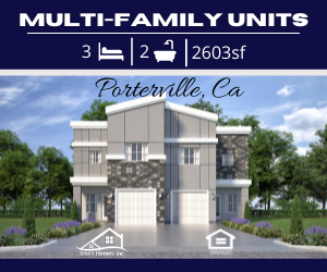 Smee Google Ads Multi Family (2).png