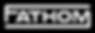 Fathom logo_14_ALT_01.png