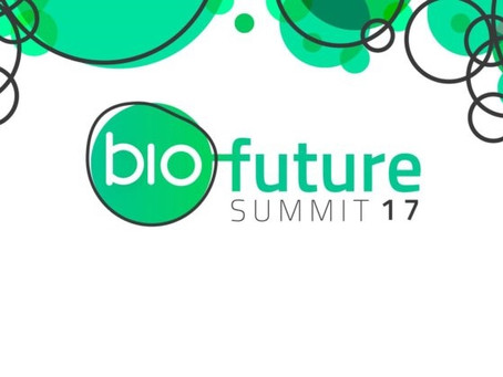 Biofuture Summit 17´: Govts, int'l agencies affirm need to massively deploy bioenergy, bioproducts