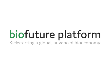Biofuture Platform response to open letter from Global Forest Coalition and other NGOs