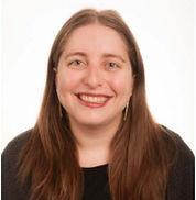 Photo of Alyssa Appelman