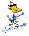 Goose Studio Logo.jpg
