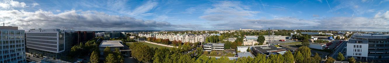 DJI_0028-Panorama.jpg