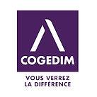 logo-cogedim copie.jpg