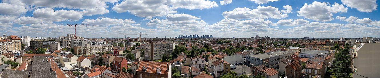 01_R7-Panorama-2.jpg
