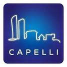 capelli3.png