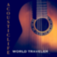 World Traveler Cover.png