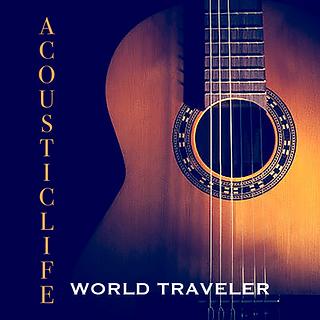 World Traveler Cover.png
