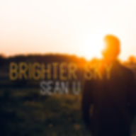 Sean U Brighter Sky Cover FINAL.jpg