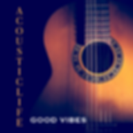Good Vibes Cover.png