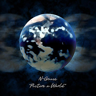 picture a world cover.jpg