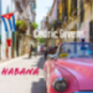 Habana cover.JPEG