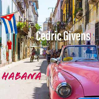 Habana cover.JPEG