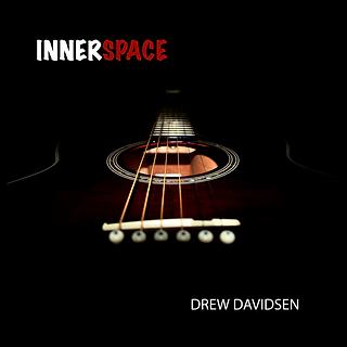 Drew Davidsen Innerspace.png