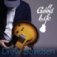 CD cover Davidsen2.jpg