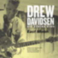 DrewDavidsen-EastMoon.jpg