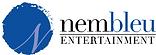 nembleu_logo 1.png