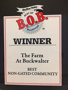 best of bluffton - FARM winner.jpg