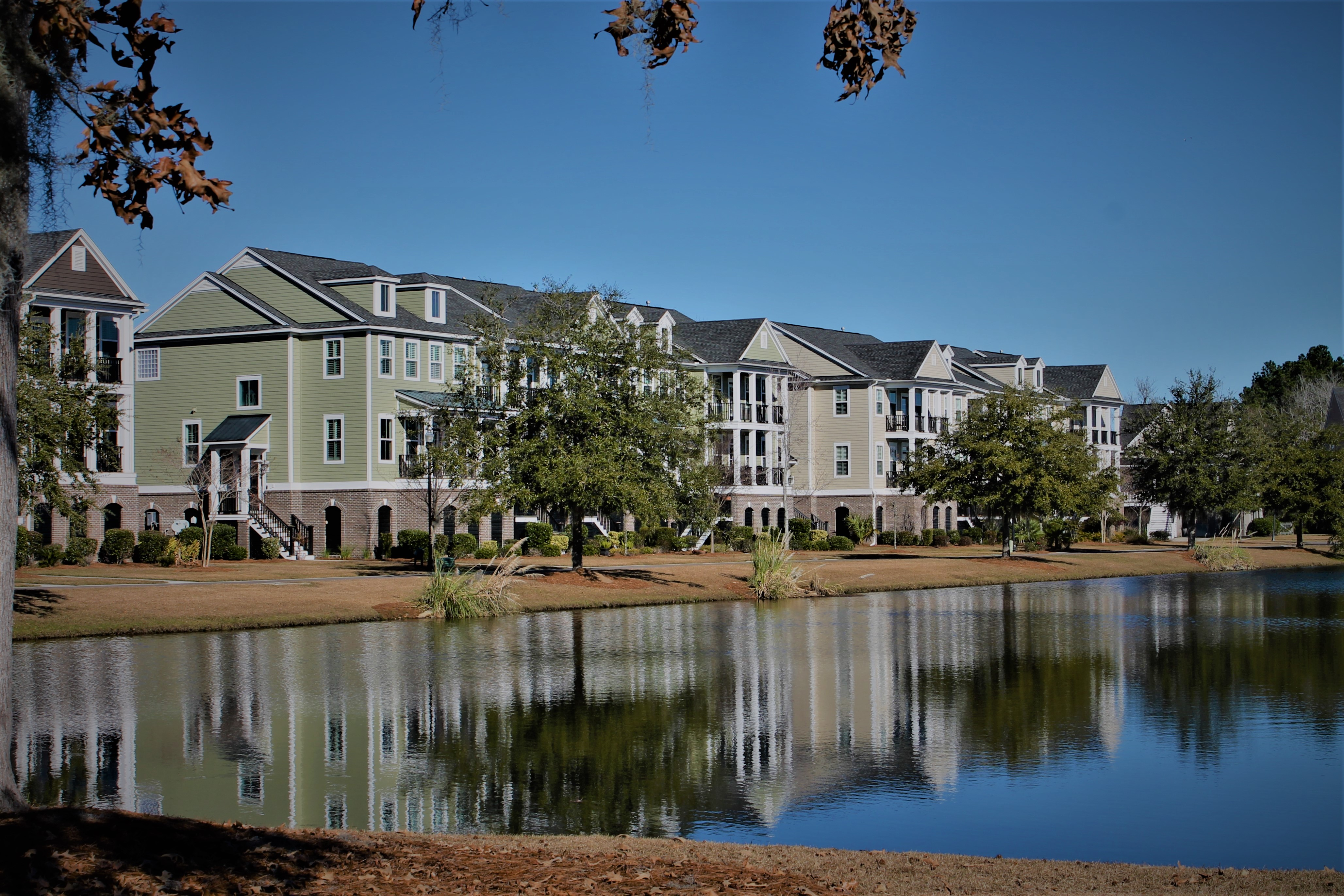 Essex Townhome Pic 2