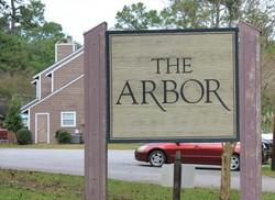 the arbor1