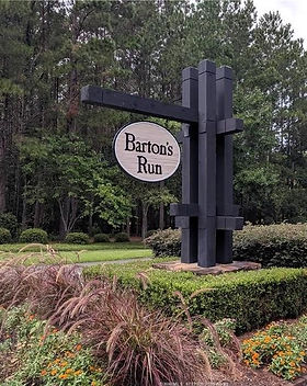 entry sign.jpg