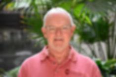 Ron Fenstermaker.JPG