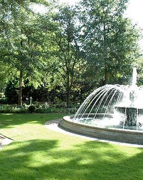preserve fountain2.jpg
