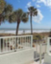 beach villas4.jpg