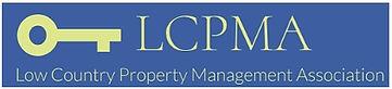 LCPMA logo_001.jpg