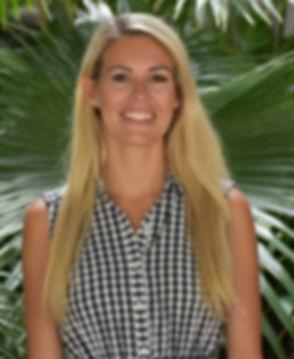 Savannah Hartzog.JPG