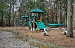 VSJW- Playground