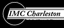 IMCC Logo.png