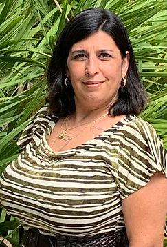 Daniela Camacho.jpg