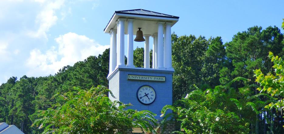 University-Park-Bluffton-Hilton-Head-Rea