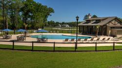 MRP Pool 1150x651