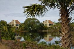 Sealoft Villas Pic 1