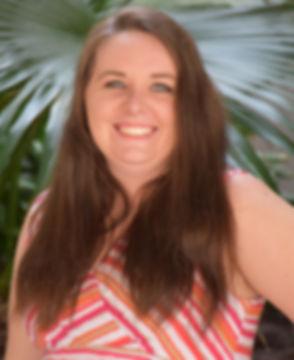 Jessica Powell - retake.JPG