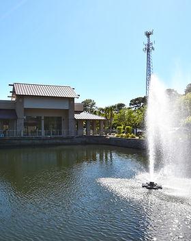 1188 fountain.jpg